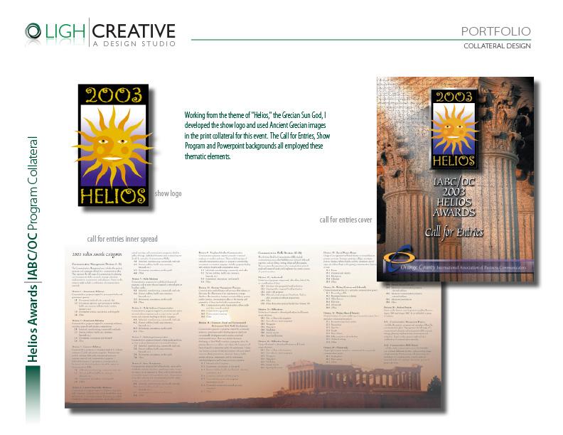 2013 WEB Portfolio_COLLATERAL8