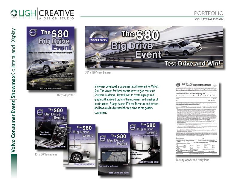 2013 WEB Portfolio_COLLATERAL9
